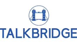 Talkbridge